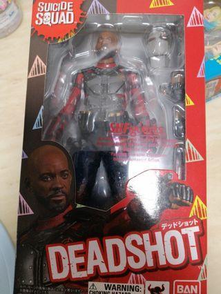 Shf Deadshot