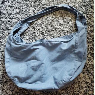 Cotton On Sling Bag