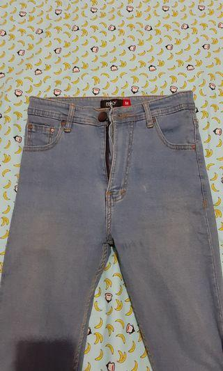 Highways Jeans
