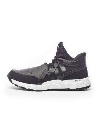 🚚 Y-3 Y3 Sport On Court 山本耀司 adidas 襪套 運動鞋 US12.5 歐洲公司貨
