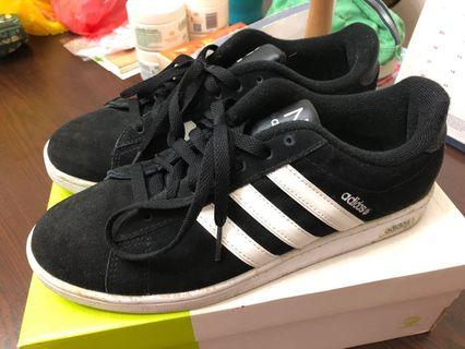Adidas Neo Sneakers [Authentic]