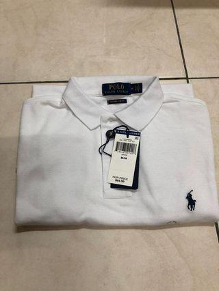 Polo Ralph Lauren Classic Fit Polo T