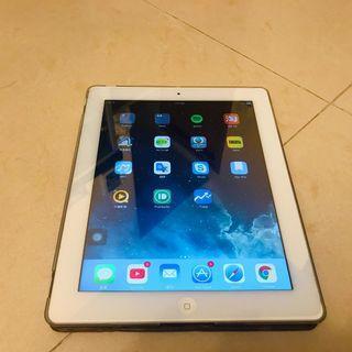 iPad 3 16GB Wifi 版