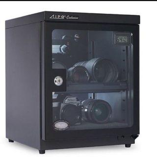 BRAND NEW AIPO Dry Cabinet