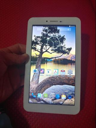 """7"""" Android Tablet 8GB, Wifi only (No brand type)"""