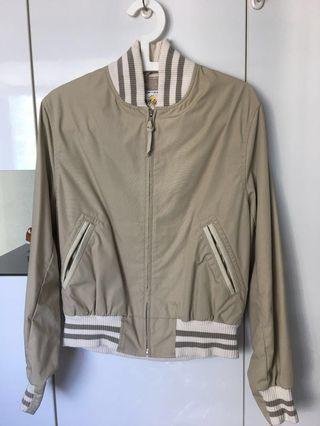 Beams GB Sport Jacket Made in USA 購自日本美國外套