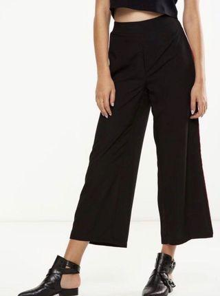 Cotton On Wide Legged Pants