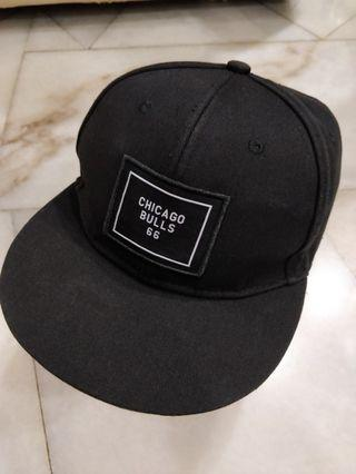Snapback Hat/Cap