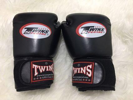 Sarung Tangan Twins Glove