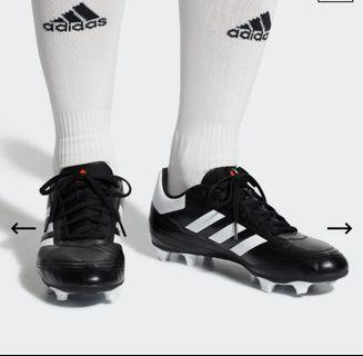 Adidas Goletto VI FG