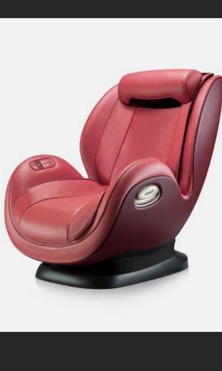 Massage Chair Osim Mini