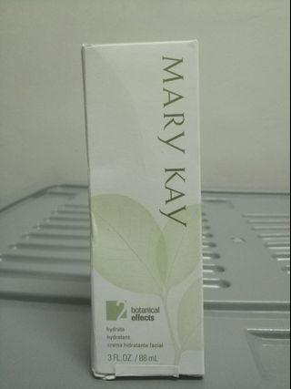 Mary Kay Hydrate 88ml - Formula 2