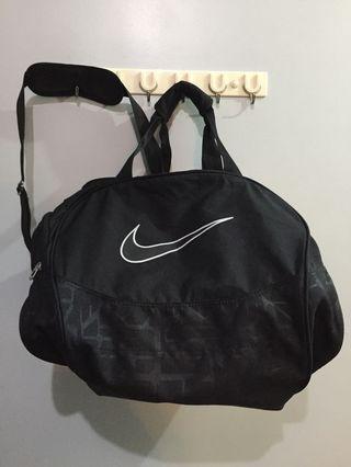 Original Nike Gym bag