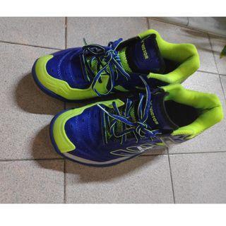 VICTOR SH A920 Badminton Shoes