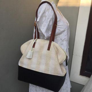 Fendi 2 bag