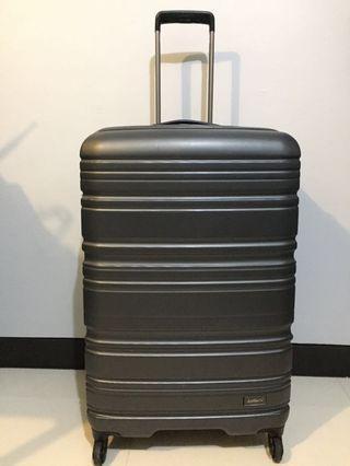 Antler Large Luggage