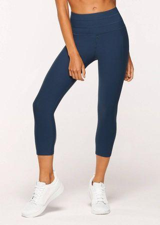 Lorna Jane Leggings BNWT