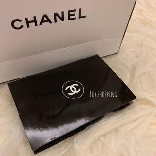 Chanel compact  douceur 粉餅 試用裝20 beige 色 sample  traveller size