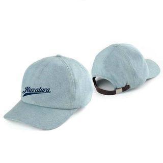 Topi casual Wanita/pria