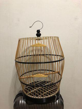 Bird cage - newest design