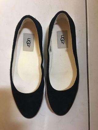 🚚 ugg平底鞋