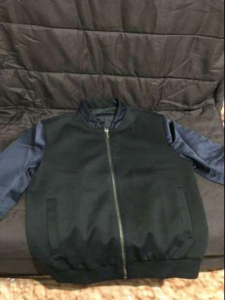 Jacket The Executive