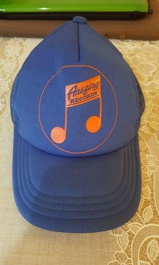 Amazing帽子