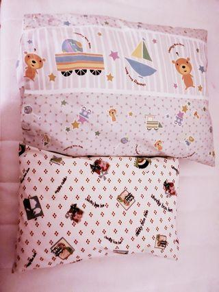 Baby Pillow New