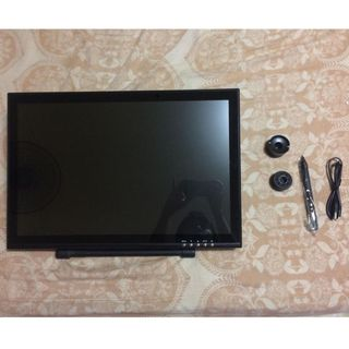 monitor screen | Perfumes, Nail Care, & Others | Carousell