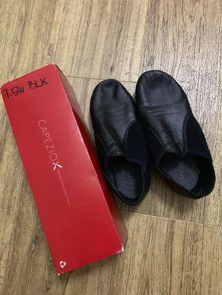 🚚 Ballet shoes