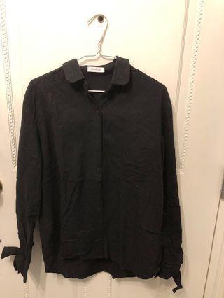 New 韓國製造恤衫woman shirt