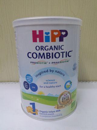 Hipp 1 (350g)
