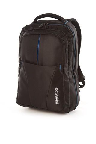 American Touristor Citi-Pro 2015 Backpack