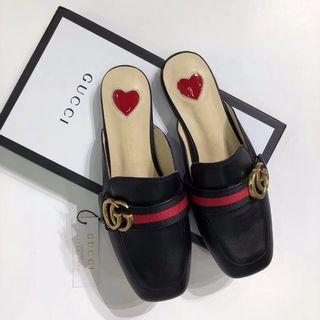 cc4f17c24 gucci shoes | Luxury | Carousell Singapore