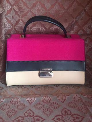 Women's Bag preloved