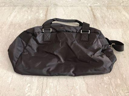 Used Esprit Gym bag