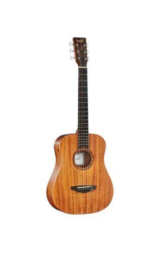 Veelah 3/4 Guitar