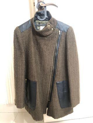 Jacket musim dingin berkualitas