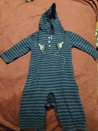 Baby GAP Jumper 6-12 months