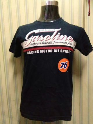76 LUBRICANT