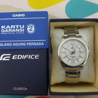 Casio Edifice EFR-101D-7AVUDF