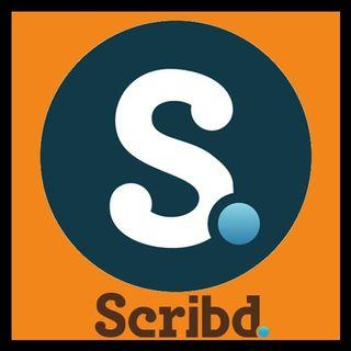 Personal Monthly Scribd Premium by NetflixDulu - For First 5 Buyers