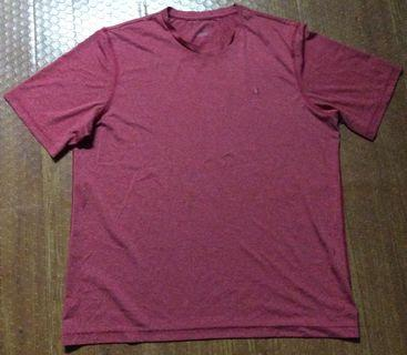 Champion Sports Tshirt Authentic