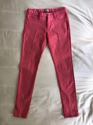 Gap Kids Super Skinny Jeans