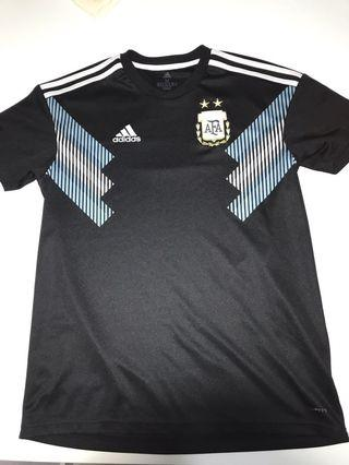 Adidas Jersey WORLD CUP