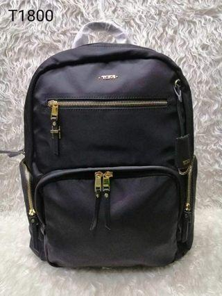 Tumi Backpack *Authentic Quality