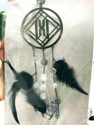 MONSTA X <WE ARE HERE> WORLD TOUR GOODS : DREAM CATCHER