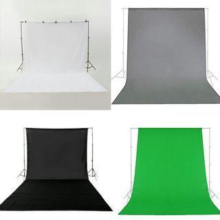 Photoshoot Cloth