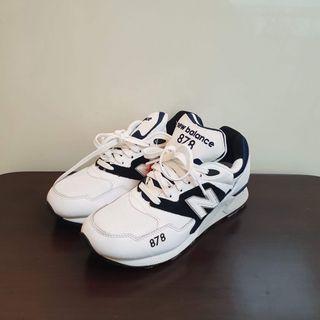 sneakers for cheap 2d2ef 3dad3 nb 878 的拍賣價格- 飛比價格