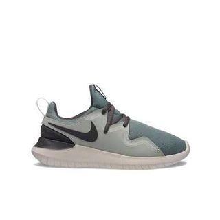 Jual Nike Tessen Woman Mica Green